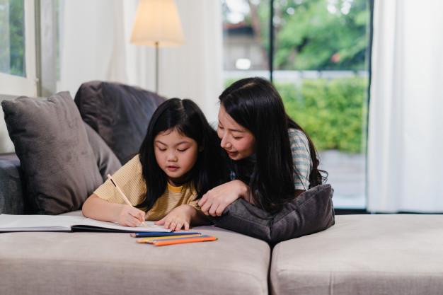 BPI Jumpstart Savings Account Guide - Benefits of Kiddie Savings Account