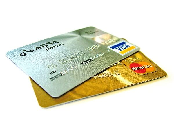 Secured Credit Cards in the Philippines