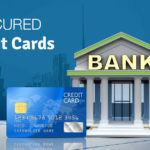 secured credit card guide Philippines