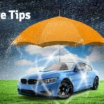 how to protect your car during typhoon season in the Philippines