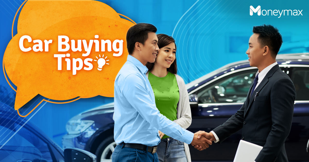 Brand New Car Buying Tips for Filipinos | Moneymax
