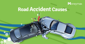road accidents Philippines