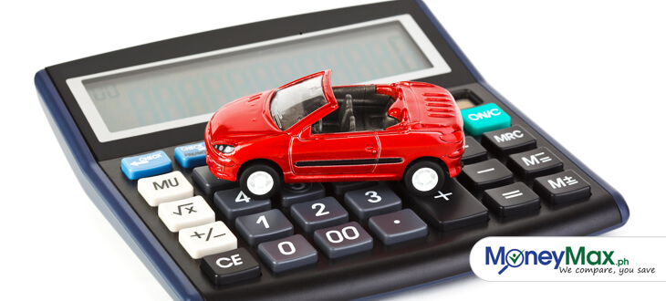 What to Do After the Full Payment of Car Loan | Moneymax