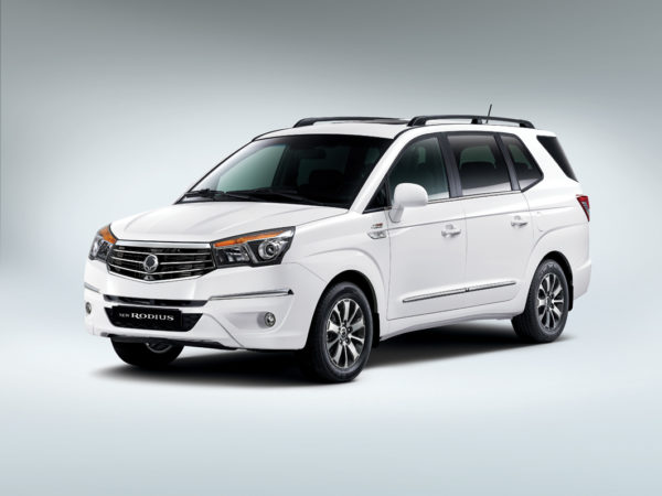 Best Mileage Suv >> Top Fuel Efficient Cars In The Philippines Moneymax