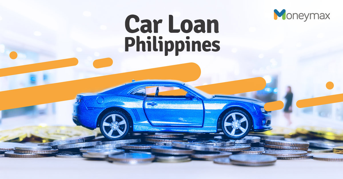 Car Loan in the Philippines: What to Do After Full Payment | Moneymax