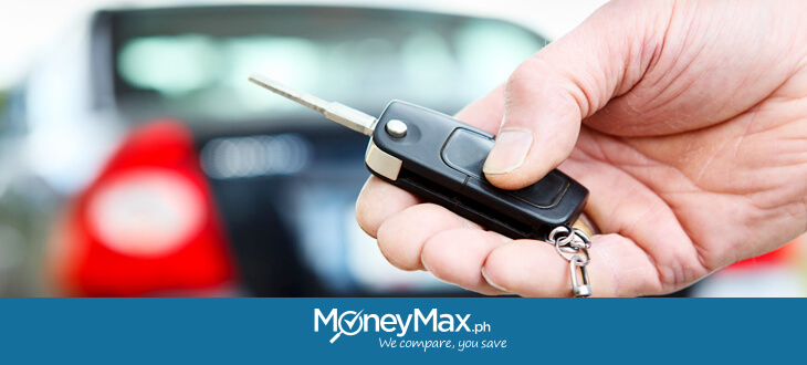 Types of Car Insurance Coverage Explained | MoneyMax.ph