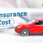 car insurance cost in the Philippines