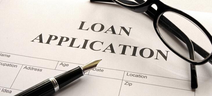 Pag-IBIG Salary Loan Application | MoneyMax.ph