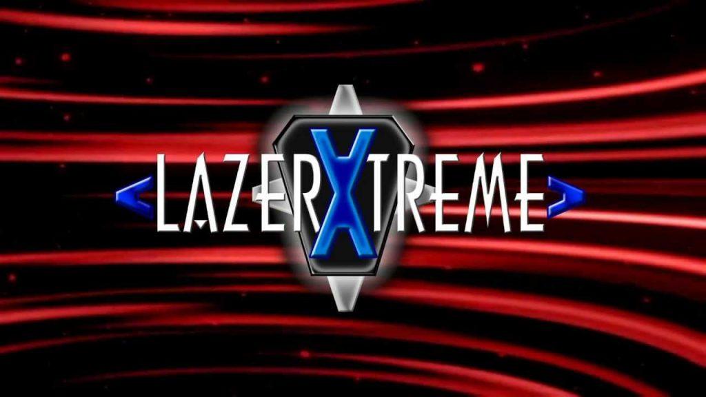 Cheap Barkada Destinations - LazerXtreme