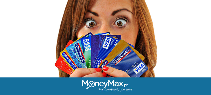 Credit Cards with the Lowest Interest Rates