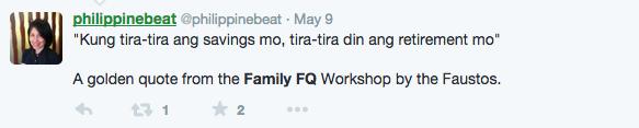 Philippine Beat