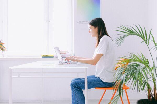 Home Energy Saving Tips - Work Smarter Hours