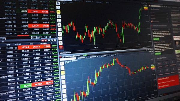 Best Investments for OFWs - Stocks