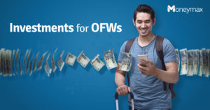 best investments for OFWs