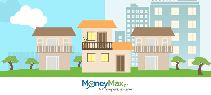 long-term investing real estate