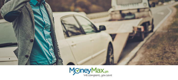 Towed Car Finder >> 4 Things To Do When Your Car Is Towed Moneymax Ph