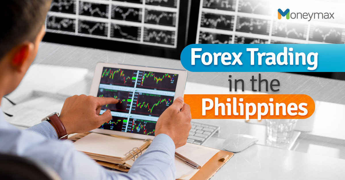 Forex trader pro uk philippines absa forex south africa