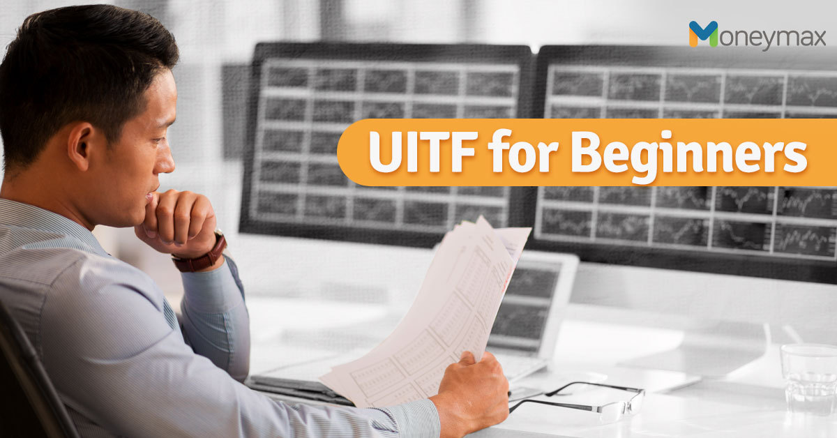Unit Investment Trust Fund Guide for Beginners | Moneymax