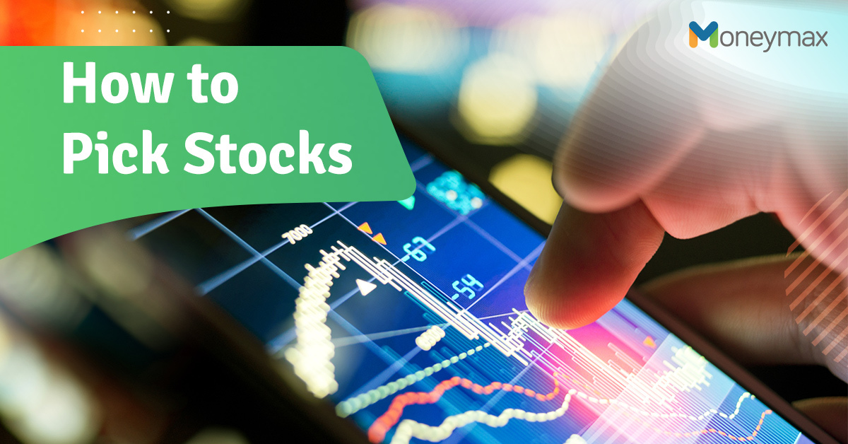 How to Pick Stocks in Philippine Stock Market | Moneymax