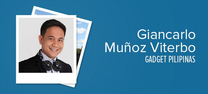 Giancarlo Munoz Viterbo