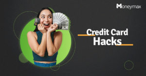 credit card hacks Philippines
