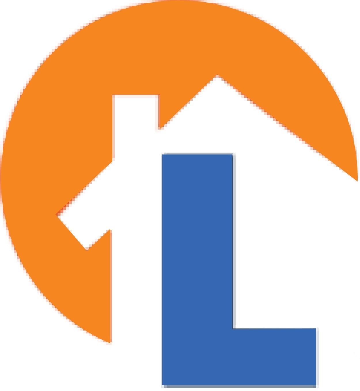 lamudi.com