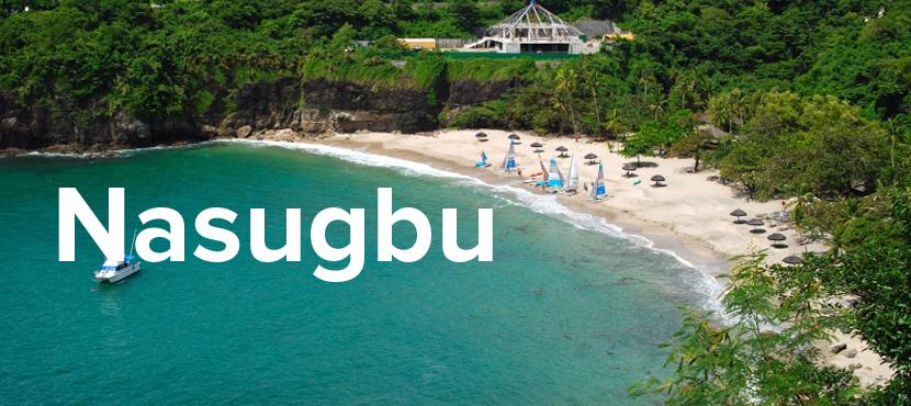 Nasugbu, Batangas