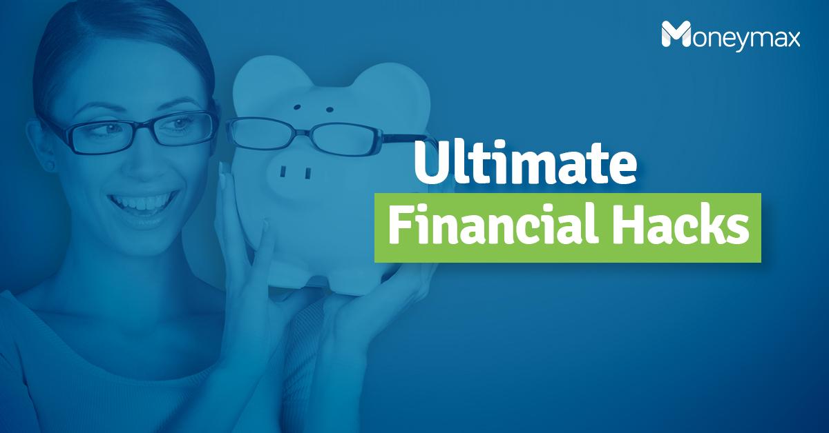 Tips on Saving Money: 55 Ultimate Hacks for Filipinos | Moneymax