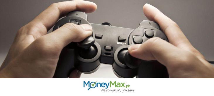 3 Money Saving Hacks for Gamers