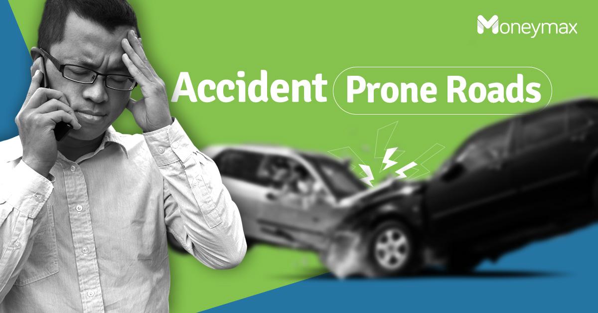 Accident Prone Roads Philippines | Moneymax
