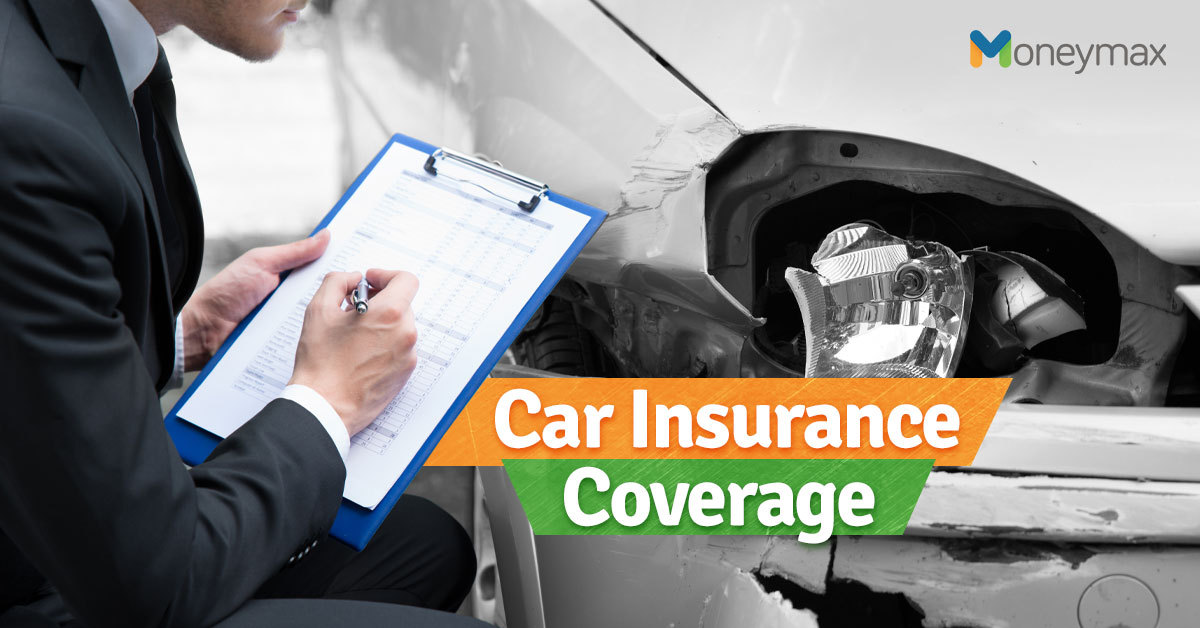 Types of Car Insurance Coverage in the Philippines Explained | Moneymax