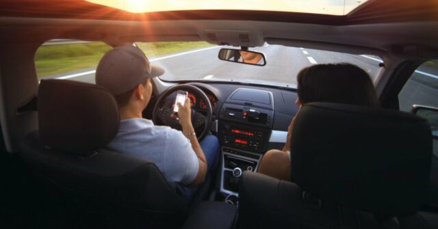types of car insurance coverage - personal injury coverage