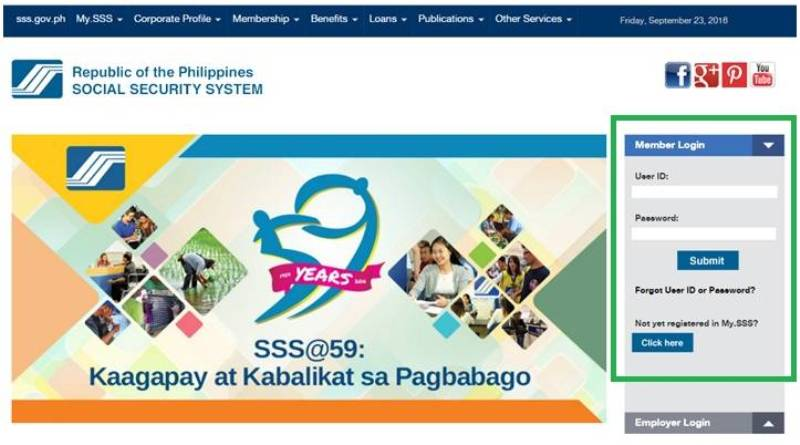 how-to-apply-for-sss-salary-loan-online-source-aplikante-info