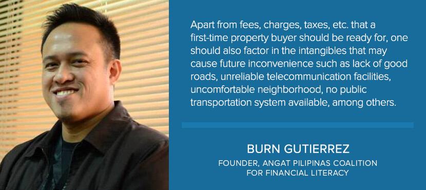 Burn Gutierrez