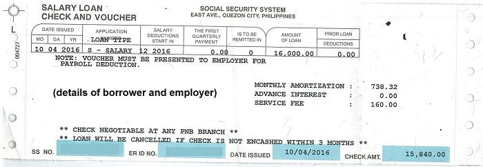 sss-salary-loan-voucher