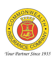 Car Insurance Companies in the Philippines - Commonwealth Insurance Company