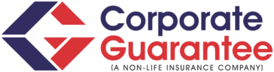 Car Insurance Companies in the Philippines - Corporate Guarantee and Insurance Company