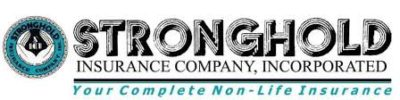 Car Insurance Companies in the Philippines - Stronghold Insurance Company, Inc.