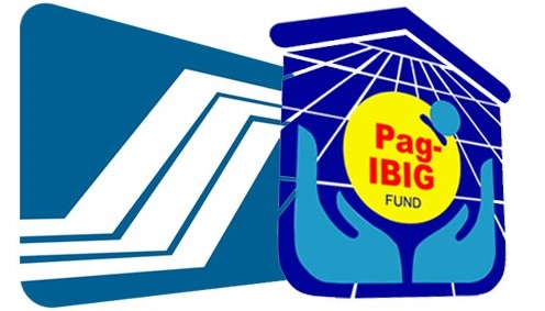 Investments for Beginners in the Philippines Under P1,000 - SSS Pag-IBIG Fund