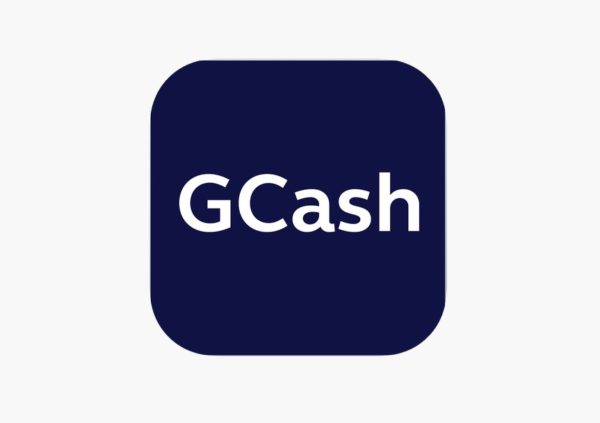 Investments for Beginners in the Philippines Under P1,000 - GCash Invest Money
