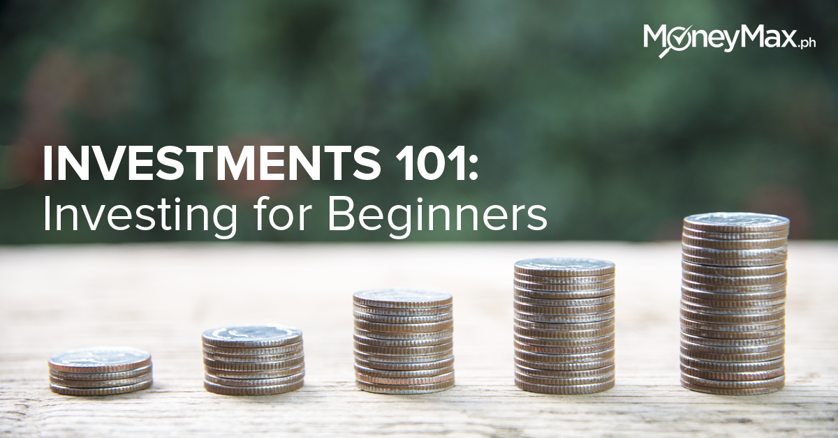 investments-101-investing-for-beginners