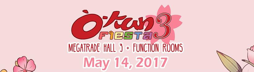 o-kun festival