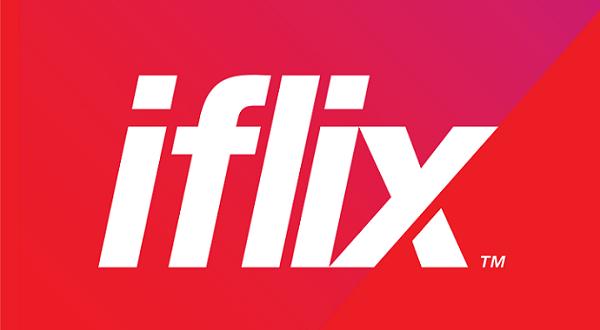 iflix-logo