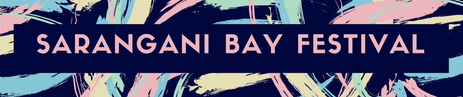 sarangani bay festival