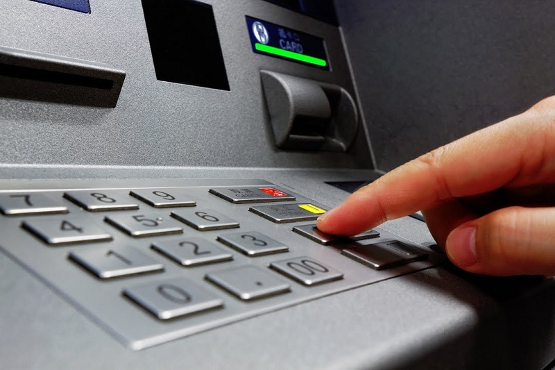 unionbank-atm-to-load-paymaya