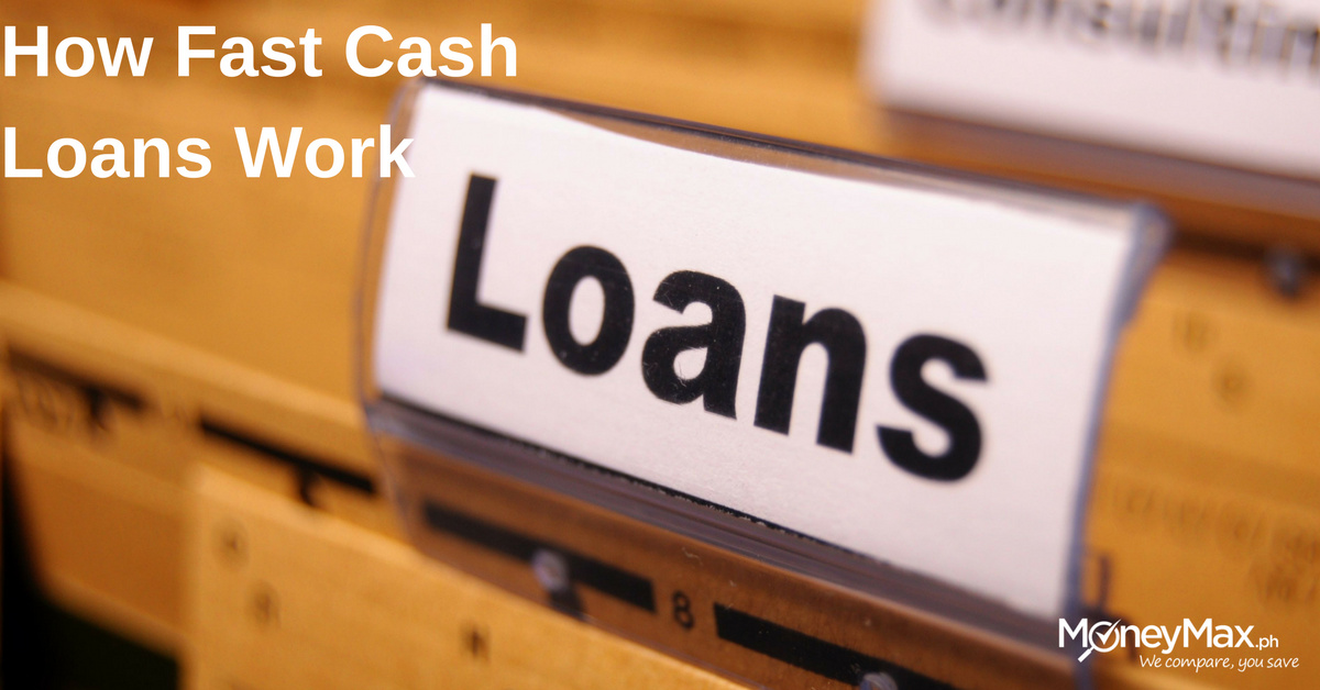 payday advance lending options just for governing individuals
