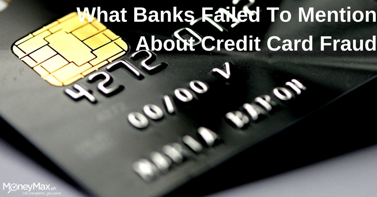 what-banks-failed-to-mention-about-credit-card-fraud