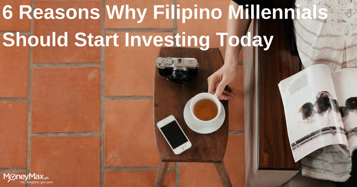 6-reasons-why-filipino-millennials-should-start-investing-today