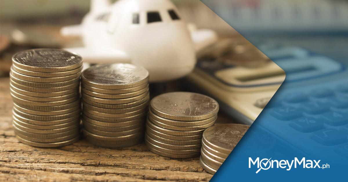 Travel Hacks to Save Money | MoneyMax.ph
