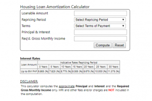 pag-ibig-housing-loan-calculator